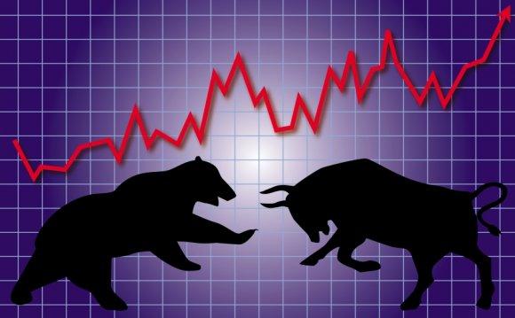 Stock Market - Understanding
