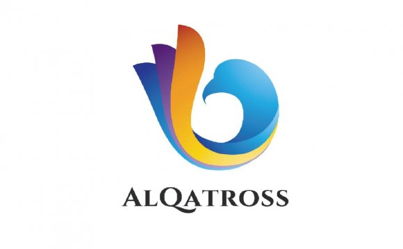 CEO at al qatross