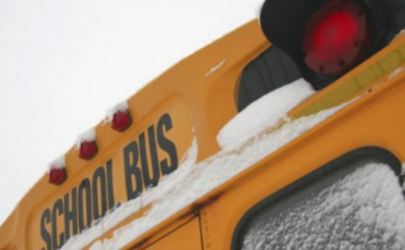 Anne Arundel School Closure;