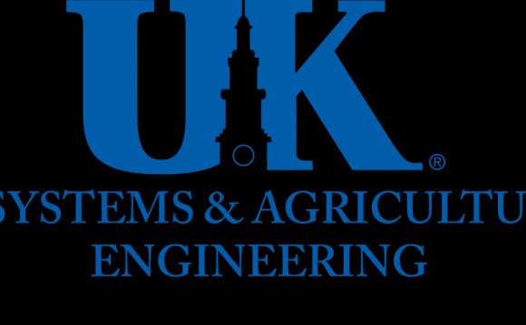 Biosystems & Agricultural