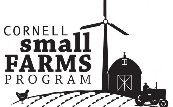 Farms Program announces a