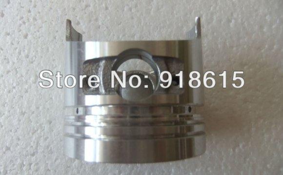 KIPOR type,KM170F, Piston