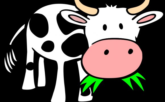 Baby%20cow%20clipart