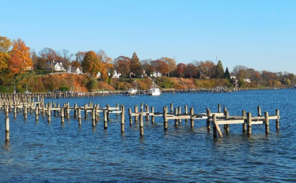 Home | Anne Arundel County, MD