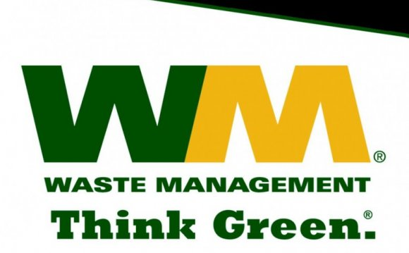 Coast Waste Management s