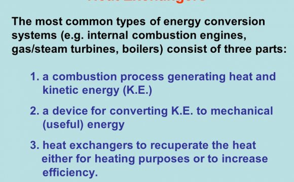 (e.g. internal combustion
