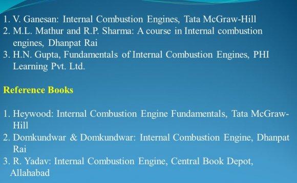 H.N. Gupta, Fundamentals of