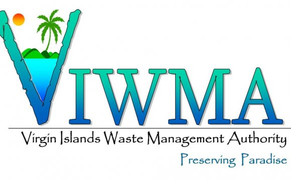 Waste Management Authority