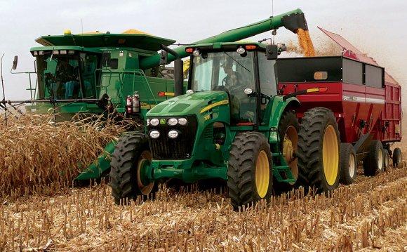 Photo courtesy of Iowa State s