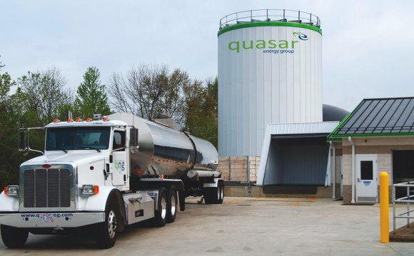A biomass equalization tank is