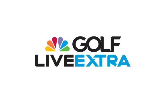 Watch Golf Live Extra | Golf
