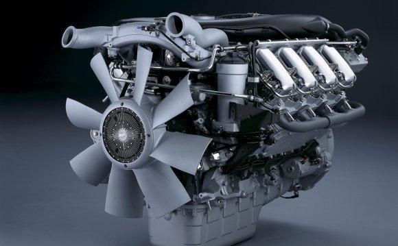 Autocad-logo IC-Engine