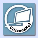 Citizensnet