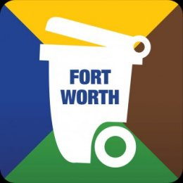 Fort Worth Garbage Collection