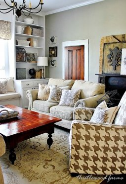 living-room-farmhouse
