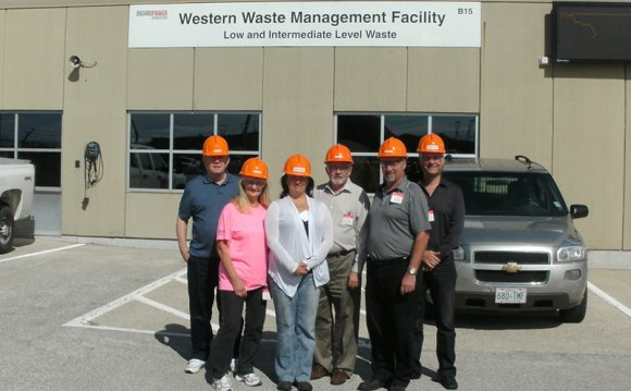 Western Waste Management