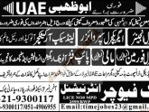 Agricultural Engineer Jobs in UAE