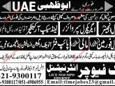 Agricultural Engineering Jobs in Dubai
