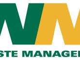 Allied Waste Management San Antonio