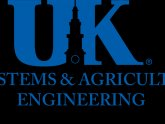 Applied Engineering in Agriculture