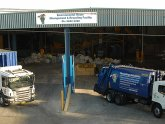 Seven Hills Waste Management Centre