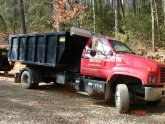 Waste Management Henderson CO