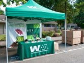Waste Management Lynnwood
