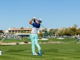 Waste Management Open Tee times