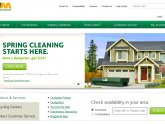 Waste Management Reviews