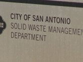 Waste Management Savannah