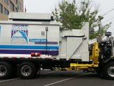 Waste Management Spokane Washington