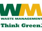 Waste Management St. Charles MO