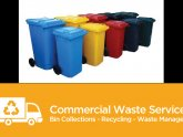 Waste Management Victoria