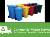 York Waste Management