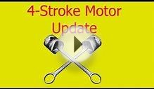 4 stroke engine update #6