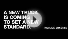 "2014 Waste Expo Tradeshow"" Mack Trucks—Brand Video"