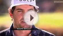 2014 Waste Management Phoenix Open Preview