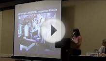 2010 Hazardous Waste Conference - Universal Waste Session