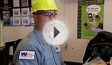 A Waste Management COO Goes Undercover on the Factory