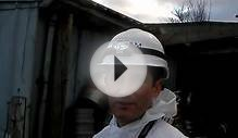 Banks_Asbestos_Farm_Asbestos_Survey.MP4