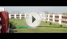 Best College for Btech in Gurgaon