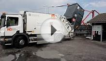 Botek Systems - Waste Management Solutions - Dynamic