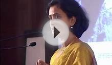 Clean India - Waste Mgmt Conclave - Keynote Address