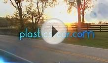 Definition of Sustainability - Automotive Plastics and