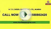 Diesel Engines & Pumps by H. T. C. Diesel Engine Pvt. Ltd