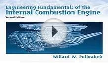 Download Engineering Fundamentals of the Internal
