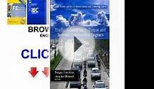 Download Traffic Related Air Pollution and Internal
