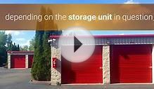 Dumpster Rental Louisville Ky Business - 7 Mini Auction Tips