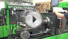 D&W Diesel Distribution- Diesel Engine Components