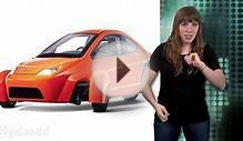 Engineering Newswire 131: Elio Unveils Engine Prototype